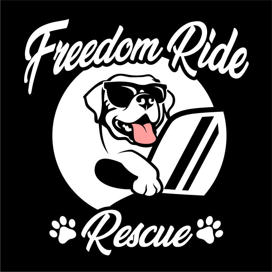 Freedom Ride Rescue